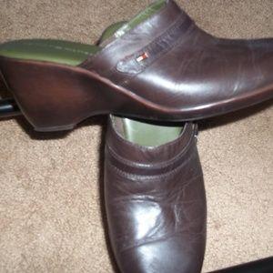 Shoes by Tommy Hilfilfer in Women